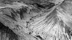 Ortler mountain black and white (RogierChang) Tags: berge bergsteigen europa tirol urlaub alpen wanderweg schnee wanderung bergtour tal dolomiten bergtouren abenteuer wanderurlaub familienurlaub wanderwege htten wandern montaas senderismo vacaciones al aire libre alpes ruta de nieve montaismo caminata valle dolomitas mountain mountains hiking europe tyrol vacation outdoor alps trail snow mountaineering hike valley dolomites adventure holiday family trails huts sport landscape