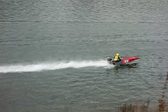 Outboard Motorboat Racing (YouTuber) Tags: labordayregatta lockhaven pennsylvania clintoncounty lockhavenpa susquehannariver
