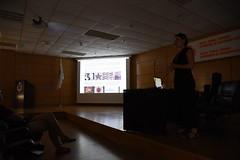 Atenea 2018 by Laura Tabarés3755_28363886487_o