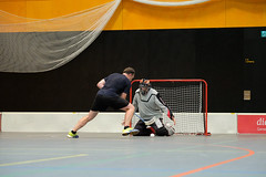 uhc-sursee_sursee-cup2018_freitag-kottenmatte_029