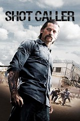 Watch Shot Caller free (tuttorbhs) Tags: shot caller got online movies watching film cinema usa la japan china india berlin london istanbul actors hollywood american movie