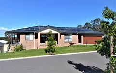 44 Cedar Cutters Crescent, Cooranbong NSW