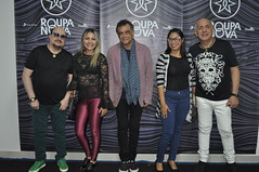"Itaperuna - 31/08/2018 • <a style=""font-size:0.8em;"" href=""http://www.flickr.com/photos/67159458@N06/43601078665/"" target=""_blank"">View on Flickr</a>"