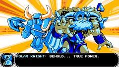 Shovel-Knight-Showdown-290818-011