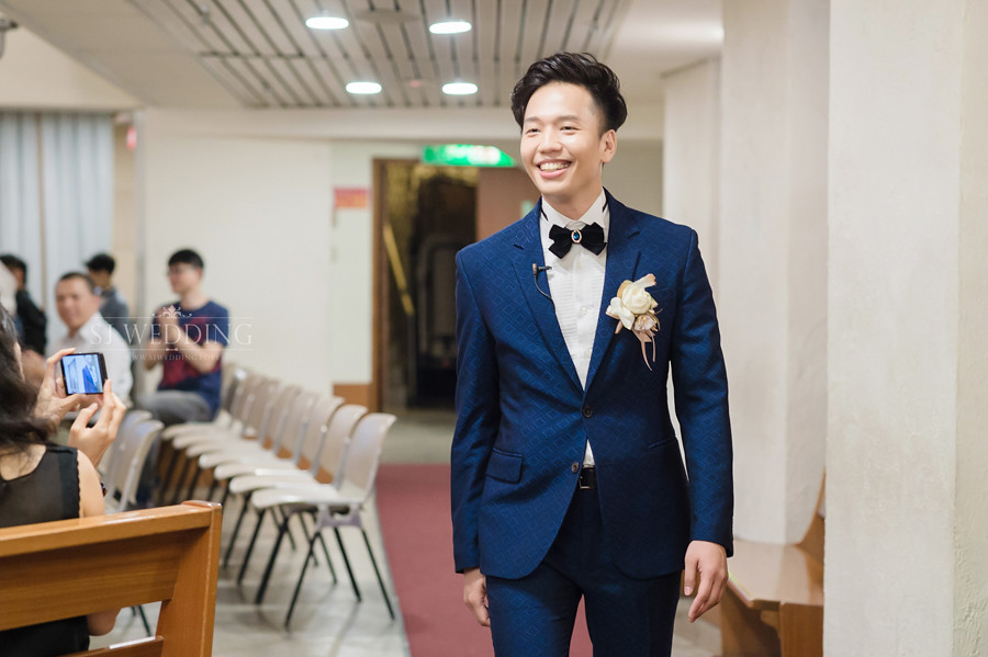 婚攝,維多麗亞酒店,婚攝子安,台北靈糧堂,教堂婚禮,部落客花花