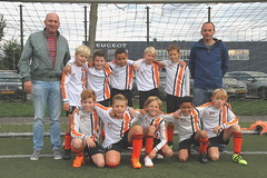 "HBC Voetbal | JO11-2 • <a style=""font-size:0.8em;"" href=""http://www.flickr.com/photos/151401055@N04/43666521935/"" target=""_blank"">View on Flickr</a>"