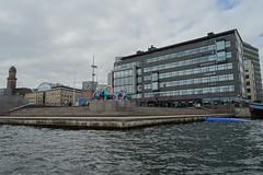 20180820 05 Malmö - Bagers Plats (Sjaak Kempe) Tags: 2018 summer august zomer augustus sweden sverige zweden schweden sjaak kempe sony dschx60v malmö bagers plats skåne län