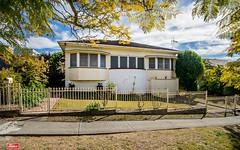 75 Wynter Street, Taree NSW