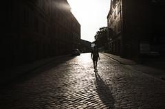 moody sunset (gato-gato-gato) Tags: 35mm asph baltikum estland estonia europe iso400 ilford ls600 lv latvia leica leicamp leicasummiluxm35mmf14 leicasummiluxm35mmf14asph lettland liepja litauen lithuania mp messsucher noritsu noritsuls600 strasse street streetphotographer streetphotography streettogs summilux wetzlar adventure analog analogphotography aspherical baltic believeinfilm black classic film filmisnotdead filmphotography flickr gatogatogato gatogatogatoch holidays homedeveloped manual mechanicalperfection rangefinder streetphoto streetpic tobiasgaulkech travel vacation white wwwgatogatogatoch liepāja cityofliepāja manualfocus manuellerfokus manualmode schwarz weiss bw blanco negro monochrom monochrome blanc noir