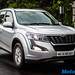 Mahindra-XUV500-Petrol-4