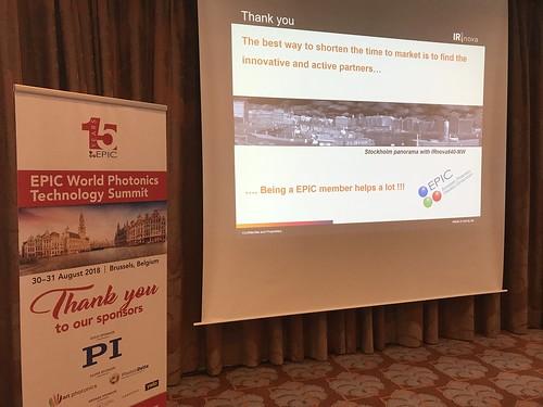 EPIC Global Photonics Technology Summit (67)