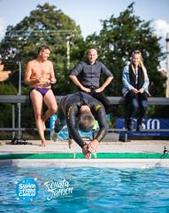 RJ8-8-STFC-89060 (HaarlemSwimtoFightCancer) Tags: joostreinse actie clinicreigers houtvaart sport sro swimtofightcancer training zwemmen