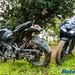 Yamaha-R15-V3-vs- Bajaj-Pulsar-RS-200-17