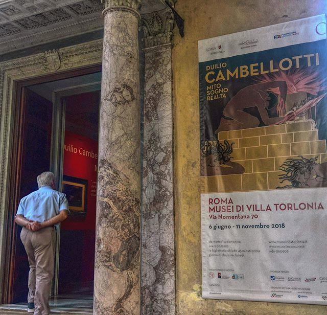 Caffetteria   Musei Capitolini