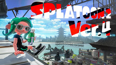Splatoon-2-140918-011
