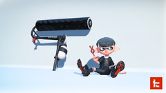 Splatoon-2-140918-001