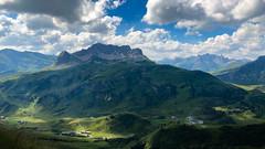2018-07-26 Oberstdorf Widderstein-267.jpg (marathon.michael) Tags: 2018 allgäu deutschland wandern landschaft orte wanderung jahreszeit bayern oberstdorf sommer alpen landscape zeit