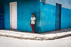 Dominican Republic 2018 - Day_2-45 (mmulliniks) Tags: sony a73 a7iii 24105 sigma landscape architecture village landfill kids portrait dominican republic charity explore go mets nature santiago caribbean home shelter