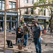 2018 Seattle Design Festival Block Party