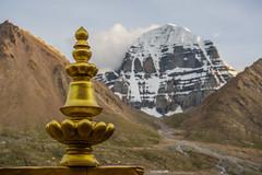 D4I_1429 (riccasergio) Tags: china cina tibet kora kailash