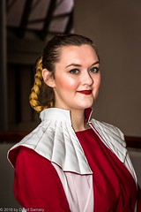 _5815357 DragonCon Sun 9-2-18 (dsamsky) Tags: 922018 atlantaga cosplay cosplayer costumes dragoncon dragoncon2018 hiltonatlanta marriott princessleia sunday