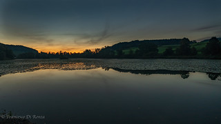 sunrise 1.)1809-327