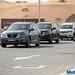 Nissan-SUV-Experience-Dubai-14