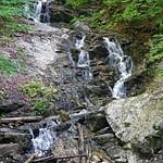 DSC01817 - Mackenzie King Estate Waterfall thumbnail