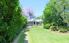 52 Mary Street, Grafton NSW