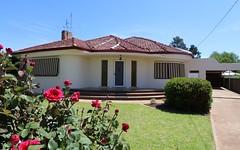 18 Ashton Street, Ariah Park NSW