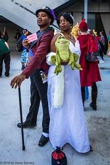 _5815267 DragonCon Fri 8-31-18 (dsamsky) Tags: 8312018 atlantaga cosplay cosplayer costumes dragoncon dragoncon2018 friday hiltonatlanta marriott