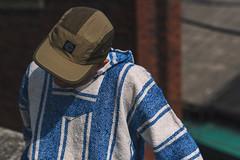 23 (GVG STORE) Tags: headwear campcap snapback snapbackcap ballcap basecallcap coordination menscoordination streetwear streetstyle streetfashion gvg gvgstore gvgshop kstyle kfashion