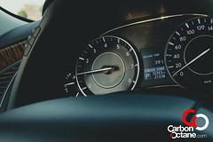 2018 Nissan Patrol V6 Y62 Carbonoctane 12 (CarbonOctane) Tags: 2018 nissan patrol v6 y62 4x4 dubai uae offroad 18patroly62v6carbonoctane