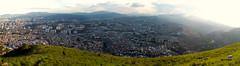 OESTE DE CARACAS (Ávila Extremo) Tags: caracas oeste waraira repano montaña mountain landscape catia panoramica avila elavila