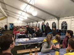 Dorfturnier 2018