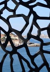 Marseille (Maxofmars) Tags: marseille marsella marsiglia france francia europe europa musée museum mer sea mar méditerranée