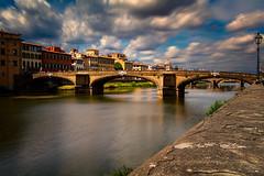 Florenz, Italien (Thilo Sengupta) Tags: florenz firenze italien italy toskana tuscany urlaub