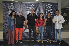 "Maracanãzinho - 06/09/2018 • <a style=""font-size:0.8em;"" href=""http://www.flickr.com/photos/67159458@N06/43955685504/"" target=""_blank"">View on Flickr</a>"