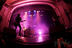 20180911 200752 NIGHTMARE AIR (zimfo) Tags: 20180911 concertphotography kansascity labands lightroom liverockphotography losangelesbands mo mammothlive nightmareair rocknroll rockandroll toddzimmer themadridtheatre zimfophotography