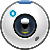 ChatVideo Meet New People  App Download (getappapks) Tags: