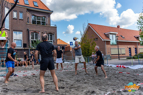 Beachvolleybal-42