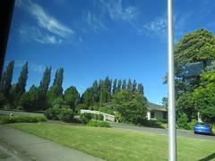 IMG_5511 (Andy E. Nystrom) Tags: tumwater washington wa tumwaterwashington