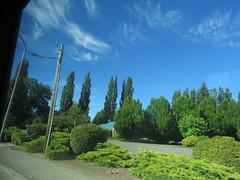 IMG_5514 (Andy E. Nystrom) Tags: tumwater washington wa tumwaterwashington