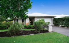143 Victoria Street, Ashfield NSW