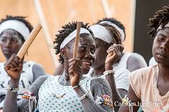 Aniausse smile (10b travelling / Carsten ten Brink) Tags: 10btravelling 2018 abengourou abenguru africa africaine african afrika afrique agni akan aniausse carstentenbrink cotedivoire elfenbeinkueste iptcbasic indeniédjuablin ivorian ivorycoast komian komians westafrica africain beauty cmtb drummer feticheuse fetishes girls initiates ivoirien ivoirienne pretresse priestess smile tenbrink trance village woman women