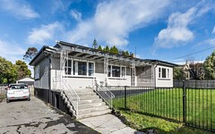 39 Crowther Street, Beaconsfield TAS