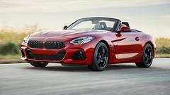 BMW Z4 премиерно прикажан во калифорнискиот Пебл Бич (automedia_mk) Tags: bmw bmwz4