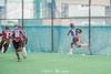 DSC_8169 (gidirons) Tags: lagos nigeria american football nfl flag ebony black sports fitness lifestyle gidirons gridiron lekki turf arena naija sticky touchdown interception reception