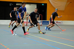 uhc-sursee_sursee-cup2018_freitag-kottenmatte_050