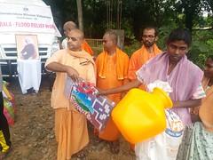 "Kerala Flood Relief (22) <a style=""margin-left:10px; font-size:0.8em;"" href=""http://www.flickr.com/photos/47844184@N02/44251949531/"" target=""_blank"">@flickr</a>"
